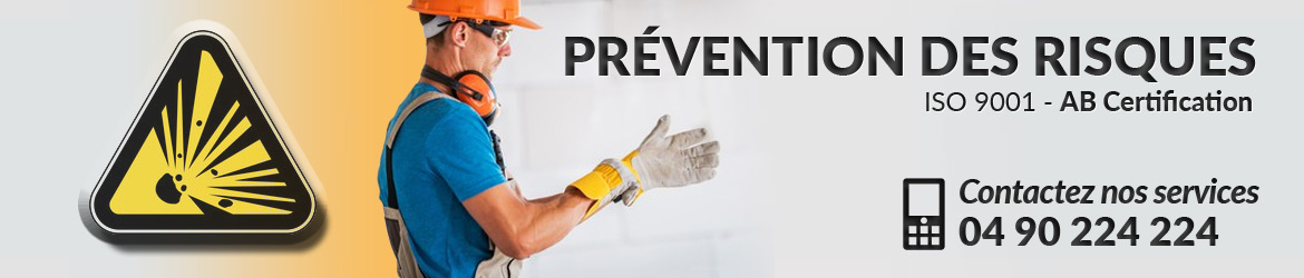 prevention_risques-bis